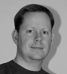 David K. Christensen