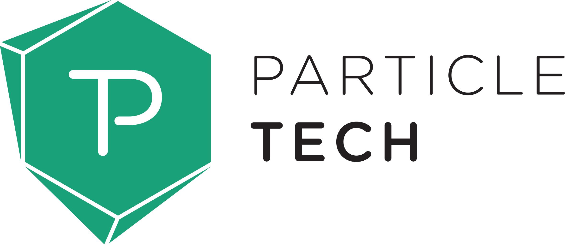 ParticleTech