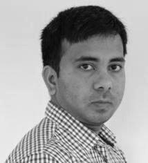 Kiran Kumar Budde